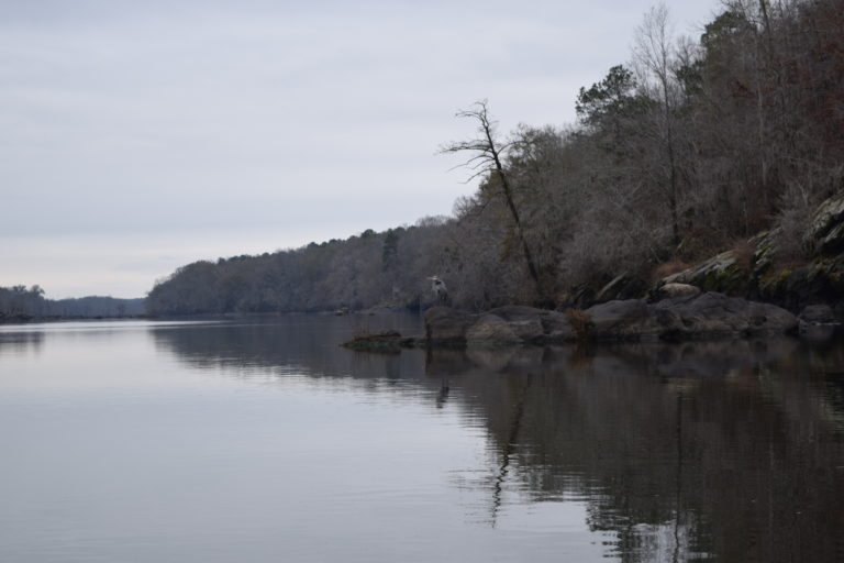 Coosa Outdoor Center Archives - Canoe52